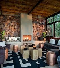 home interior design south africa 688 best architecture interior design images on