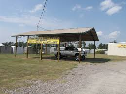 30 x 40 pole barn building pinterest barn pole barn garage 30 x 40 pole barn