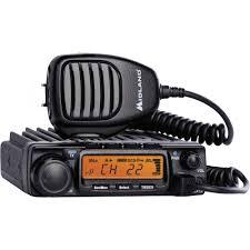 carry on jatta jeep hd wallpaper midland micro mobile mount base gmrs u2014 65 mile range 40 watts