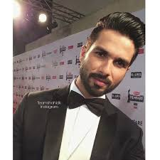 what is a doobie hairstyle top 10 picture of shahid kapoor hairstyle floyd donaldson journal