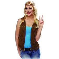 Hippie Halloween Costumes Adults Women U0027s Hippie Costumes Ebay