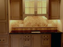 kitchen backsplash travertine tile contemporary stick glass tile backsplash grey backsplash blue grey