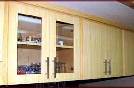 Kitchen Cabinet Door Refacing Ideas by Soul Double Vanity Bathroom Tags Bathroom Vanities Cabinets
