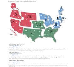 Maine Wmd Map Garrett Zollinger Zollinger Ncbrt Twitter