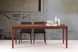 tisch küche holz tisch für das esszimmer und der küche idfdesign