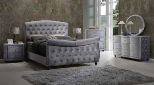 Hollywood Loft Bedroom Set Rosdorf Park Grant Panel Customizable Bedroom Set U0026 Reviews Wayfair