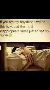 I Love My Boyfriend Meme - if only i had a boyfriend meme by anarosales868 memedroid