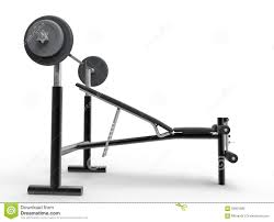 bench press diagram home decorating interior design bath
