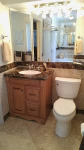 home improvement ideas bathroom bathroom view bathroom vanities west palm beach popular home