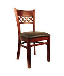 leonardo beech wood chair h8230c commercial restaurant furniture