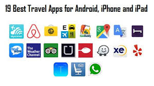 best voicemail app for android best travel apps that you can for free
