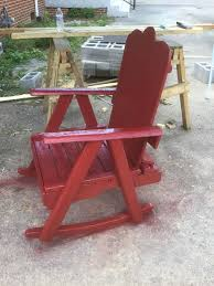 the 25 best industrial adirondack chairs ideas on pinterest