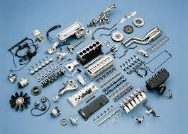 diagram of bmw e46 engine diagram wiring diagrams instruction