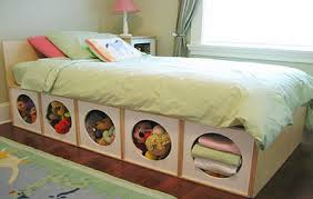 diy bed storage diy under bed storage decorating your small space
