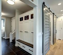 laundry in kitchen design ideas category laundry room design home bunch interior design ideas mud