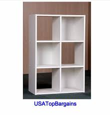 modern living room with ikea storage cube unit ideas california 6