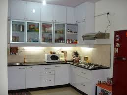 l shaped small kitchen ideas kitchen design enchanting awesome shaped kitchen designs with