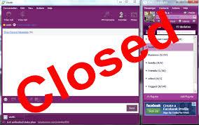yahoo chat rooms internetunblock us internetunblock us