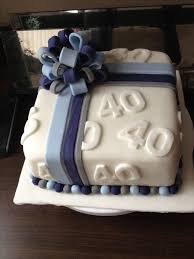 best 25 40th birthday cakes ideas on pinterest 40th cake 40th