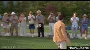 Happy Gilmore Meme - happy gilmore gif find share on giphy