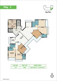 o2 floor plan page 006 synergy properties