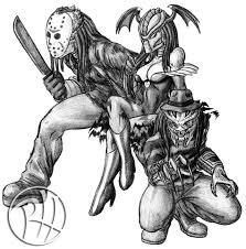 happy halloween by predaguy on deviantart