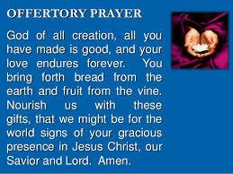 pentecost 21 13 combined 2