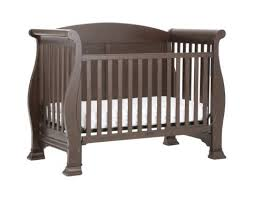 Sleigh Bed Crib Convertible 635 000 Dorel Asia Cribs Recalled Pose Suffocation And