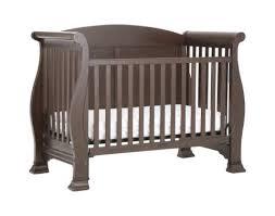 Convertible Sleigh Crib 635 000 Dorel Asia Cribs Recalled Pose Suffocation And