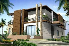 home design exterior app best exterior home design apps rhinowindows info