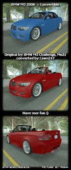 bmw m3 challenge mods gta worldmods de downloads cars mods maps and much more