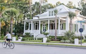 low country living in habersham south carolina southern living low country living in habersham south carolina