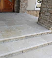 Back Porch Stairs Design Porch Steps The Dream Steps And Deck Alas Can U0027t Do This Because