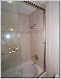 Devonshire Kohler Faucet Kohler Devonshire Faucet Home Design Ideas