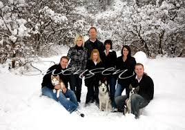 family picture color ideas beautiful family photo shoot ideas winter selection photo and
