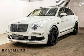white gold bentley 168 bentley for sale on jamesedition