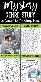 11 best the westing game resources images on pinterest game