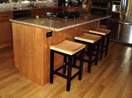 Standard Bar Stool Height Kitchen Counter Stools Height Of Kitchen Counter Stools To Comfort