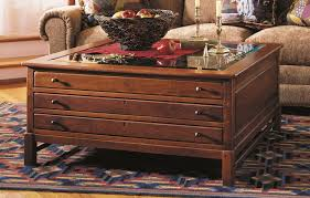 my bob timberlake king sleigh bed lcc master bedroom