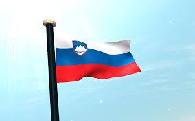 Flag Of Slovenia Slovenia Flag 3d Free Android Apps On Google Play