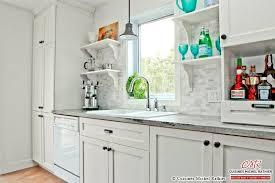 armoire pour cuisine résultats de recherche d images pour armoire de cuisine shaker