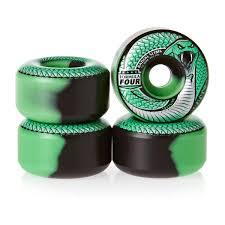 formula 4 spitfire amazon com spitfire formula 4 101d conical full skateboard wheels
