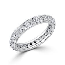 cheap wedding rings 100 wedding rings c cheap wedding rings 100