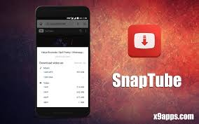 cracked apks snaptube hd downloader cracked apk free