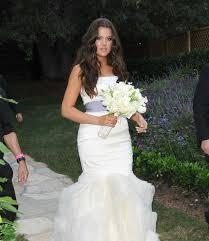 156 best khloe and lamars wedding images on pinterest celebrity