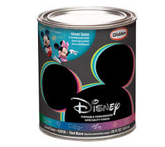add glitter u0026 confetti to your baby u0027s nursery with the new disney