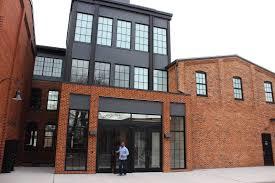 Inspiring Offices by City Of Frederick Economic Development News Blog Inspiring Office