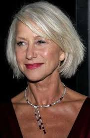 hairstyles for gray hair women over 55 pin by mike hunt on milf pinterest nylon stockings clarity