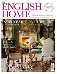 100 free home decor magazines uk elle decoration home