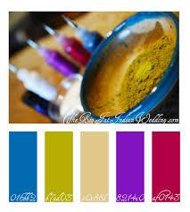 21 wedding palettes images wedding color
